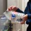 Aquarium Maintenance Tip: Have Make-up Water Ready