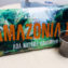 ADA Amazonia II Substrate Review